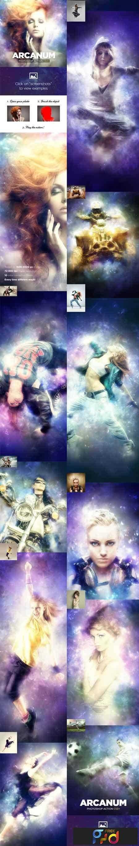 freepsdvn-com_1468170468_arcanum-photoshop-action-cs3-16817438