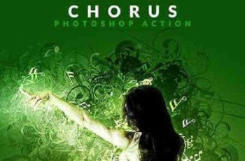 Chorus Photoshop Action 16844807 6