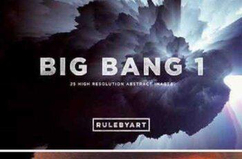 Big Bang 1 15424 14