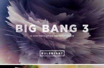 Big Bang 3 129297 5