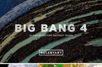 Big Bang 4 776977 12