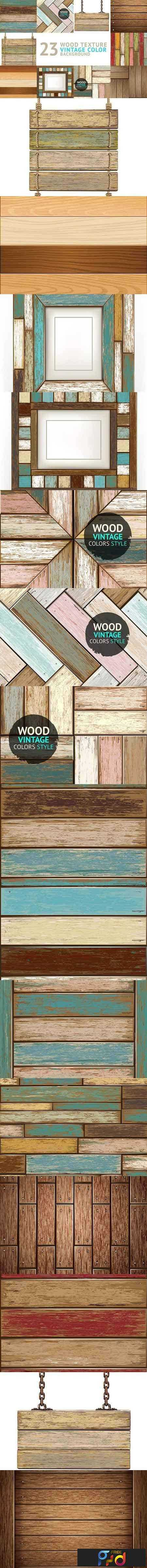 freepsdvn-com_1475953060_23-wooden-textures-surfaces-805033