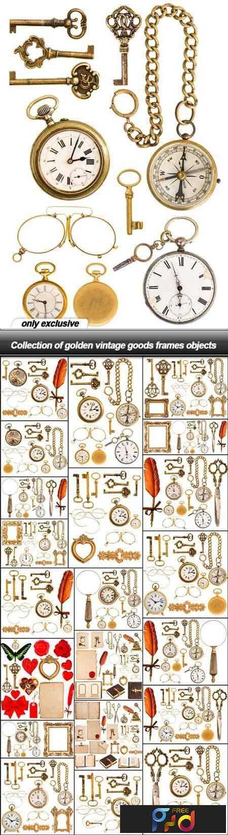 freepsdvn-com_1477018529_collection-of-golden-vintage-goods-frames-objects-21-uhq-jpeg