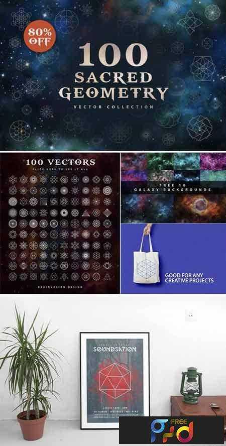 freepsdvn-com_1478276913_100-sacred-geometry-vectors-957436