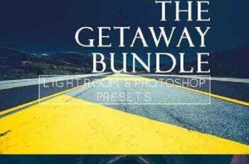 1701279 23 Getaway Themed Lr Ps Presets 702496 7