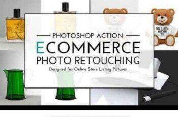 1701302 ECommerce Photo Retouching 1120088 7