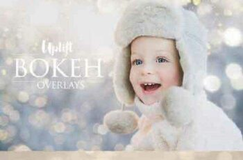 1701305 Bokeh Overlays for Photoshop 1120271 3
