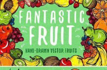 1701066 Fantastic Fruit 796960 4