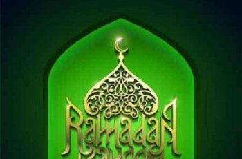1701135 Ramadan Kareem eastern vector backgrounds 7