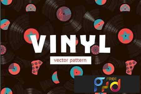 FreePsdVn.com_VECTOR_1701177_vinyl_seamless_pattern_1008240