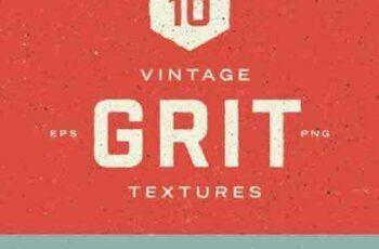 1701198 Vintage Grit Textures 324177 3
