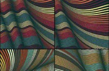 1701229 40 Flex Lines Backgrounds Part 2 865946 4