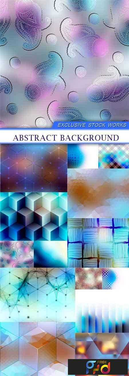 FreePsdVn.com_VECTOR_1701269_abstract_background_14_eps