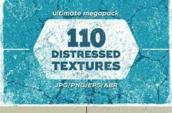 1701324 110 Distressed Textures 714532 2