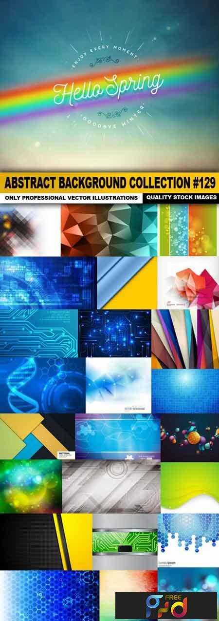 FreePsdVn.com_VECTOR_1701336_abstract_background_collection_129_25_vector