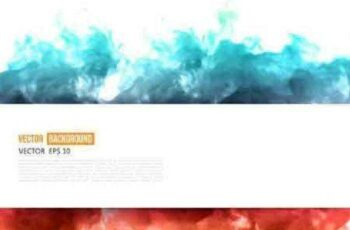 1701341 Abstract Background Collection 150 25 Vector