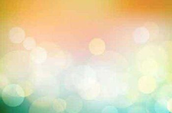 1701347 Abstract Background Collection 148 25 Vector 4