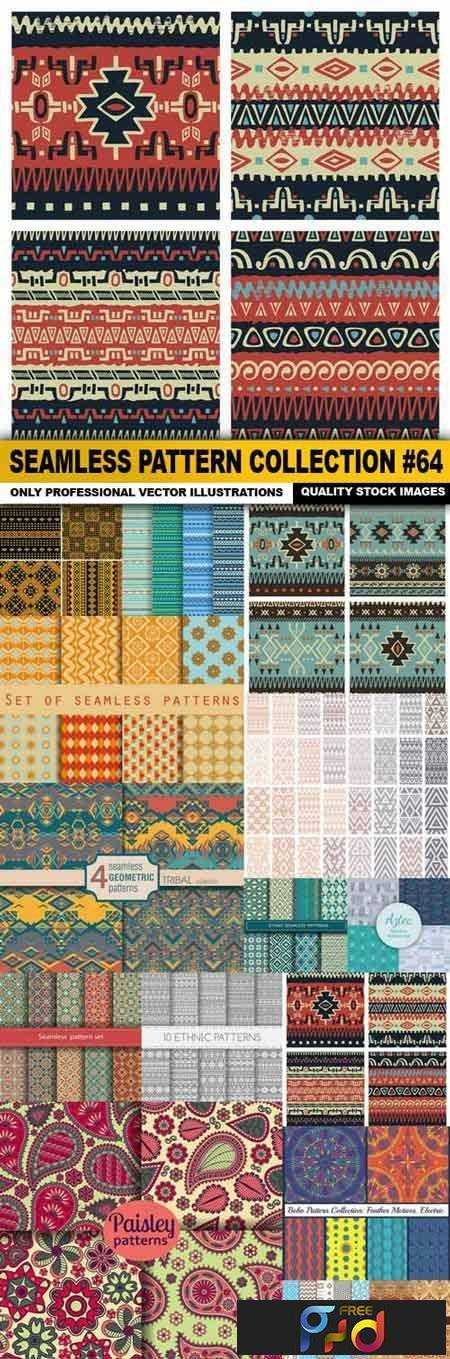 FreePsdVn.com_VECTOR_1701349_seamless_pattern_collection_64_15_vector