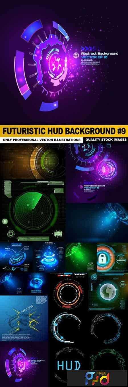 FreePsdVn.com_VECTOR_1701350_futuristic_hud_background_9_15_vector