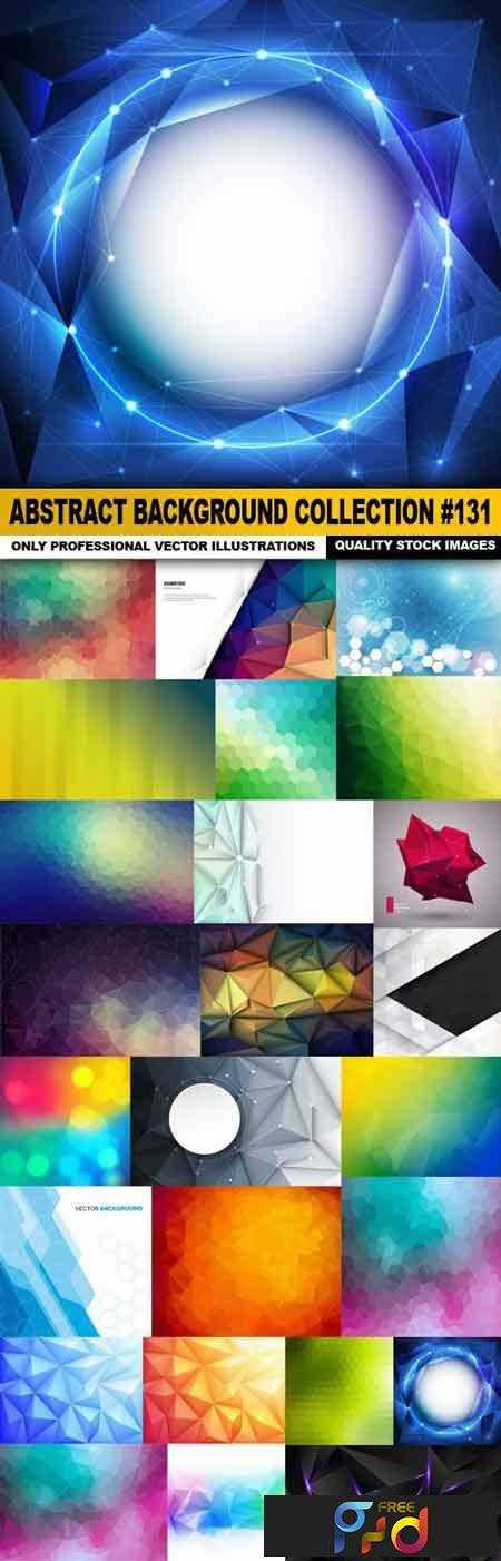 FreePsdVn.com_VECTOR_1701351_abstract_background_collection_131_25_vector