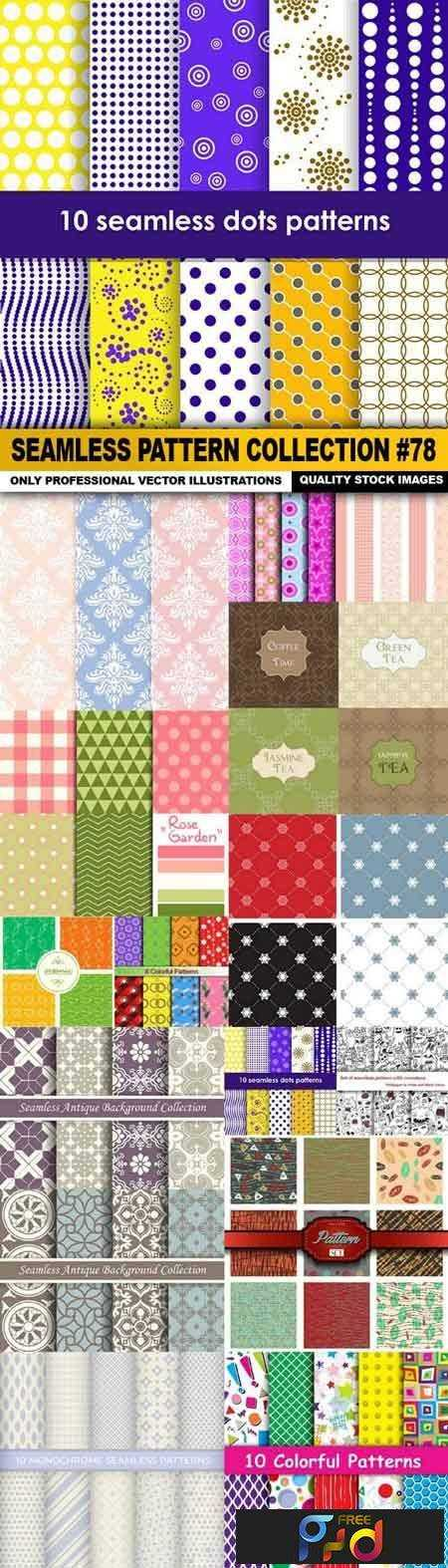 FreePsdVn.com_VECTOR_1701359_seamless_pattern_collection_78_15_vector