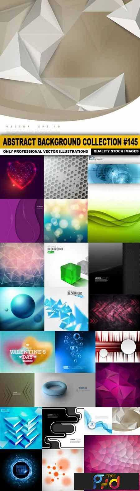 FreePsdVn.com_VECTOR_1701370_abstract_background_collection_145_25_vector