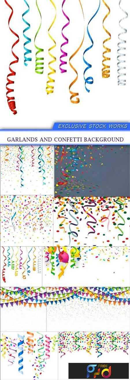 FreePsdVn.com_VECTOR_1701390_garlands_and_confetti_background_10_eps