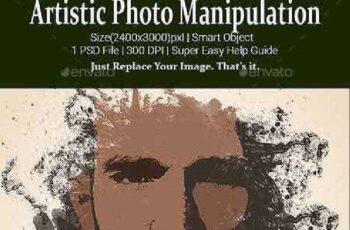 1702003 Artistic Photo Manipulation 16687727 5