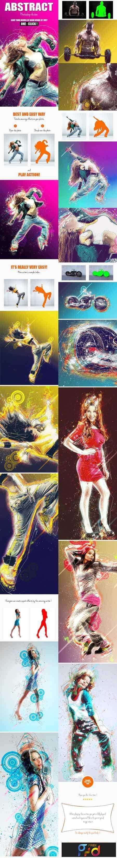 FreePsdVn.com_1702004_PHOTOSHOP_abstract_photoshop_action_16824552