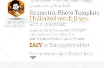 1702005 Geometric Photo Manipulation 16775122 1