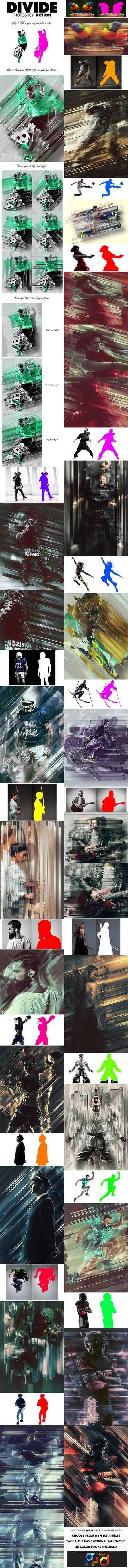 FreePsdVn.com_1702006_PHOTOSHOP_divide_photoshop_action_16760972