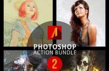 1702014 Photoshop Action Bundle 2 16660931 3