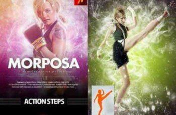 1702016 Morposa Photoshop Action 16607698 5