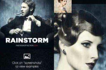 1702021 Rainstorm Photoshop Action CS3+ 16565648 3