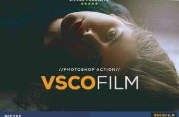 1702025 VSCO Film Action 16478533 2