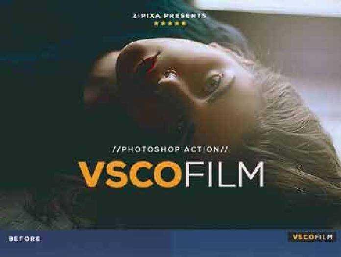 free vsco film lightroom presets full download