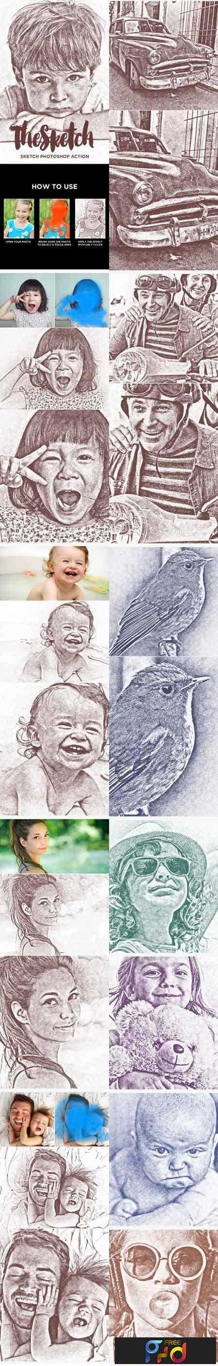 FreePsdVn.com_1702026_PHOTOSHOP_thesketch_sketch_photoshop_action_16089152