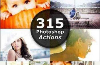 1702032 Photoshop Actions Filters Effects 693467 1