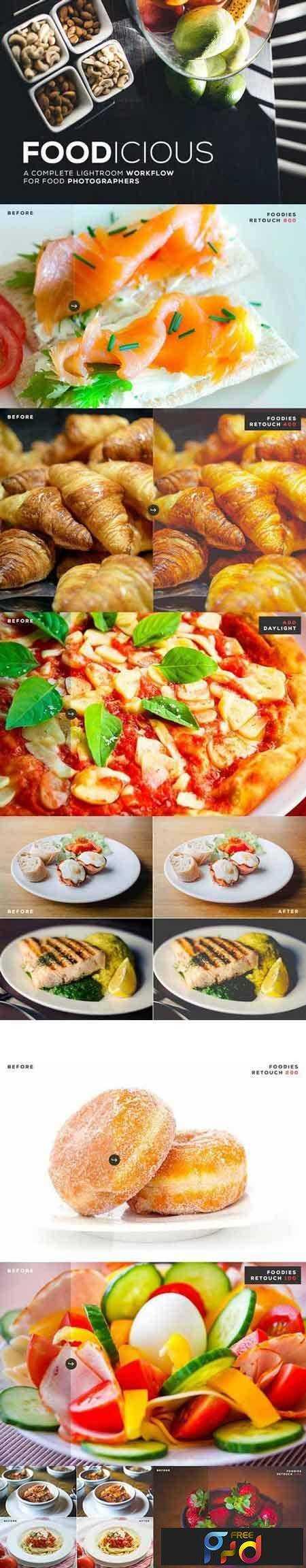 FreePsdVn.com_1702057_LIGHTROOM_foodicious_lightroom_presets_688423
