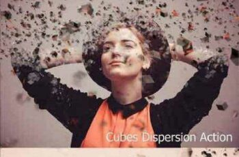 1702058 Cubes Dispersion Action 689431 5
