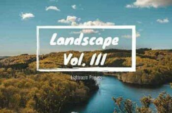 1702063 Landscape Lightroom Presets 619746 2