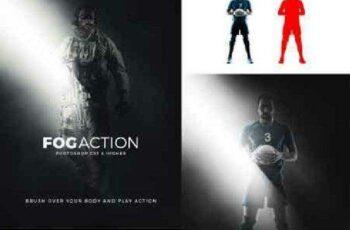 1702070 Fog Action 16176128 6
