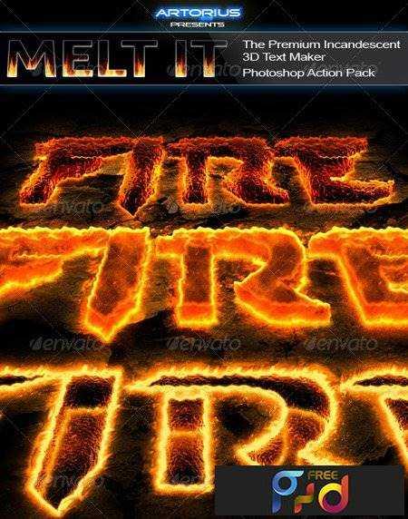 FreePsdVn.com_1702075_PHOTOSHOP_melt_it_the_premium_incandescent_3d_text_maker_162005