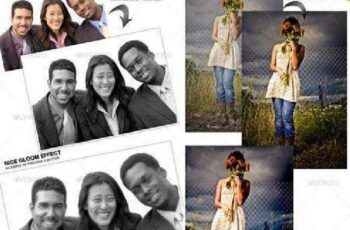 1702080 6 Photoshop Actions 64901 2