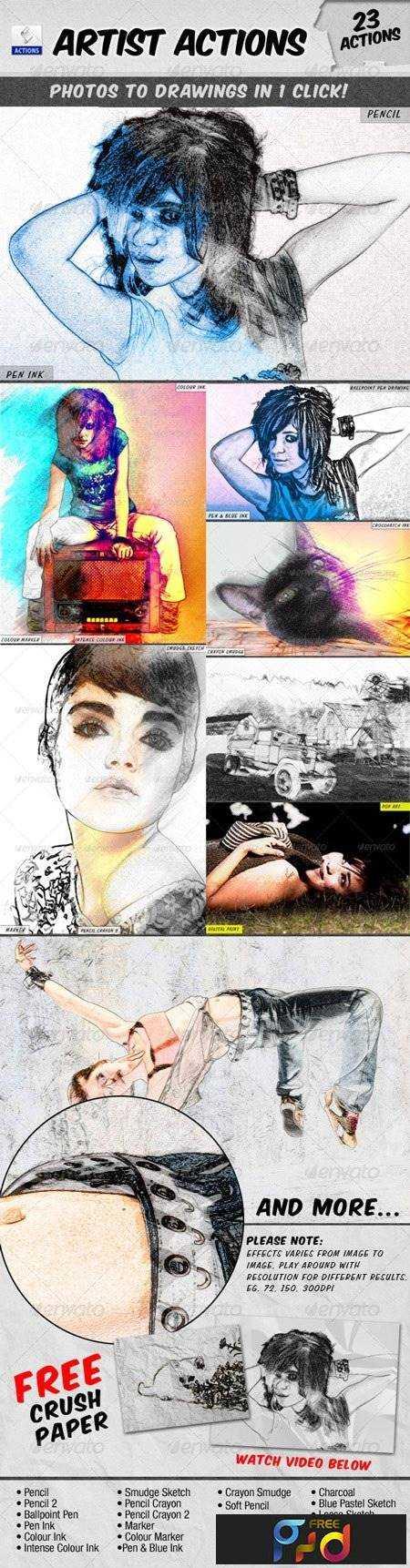 FreePsdVn.com_1702081_PHOTOSHOP_artist_actions_2490838