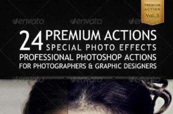 1702085 24 Premium Actions 6231803 4