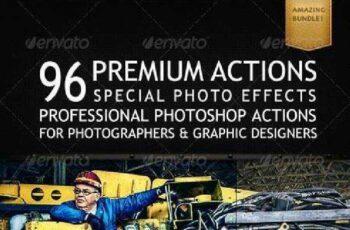 1702086 96 Premium Actions 6351463 2
