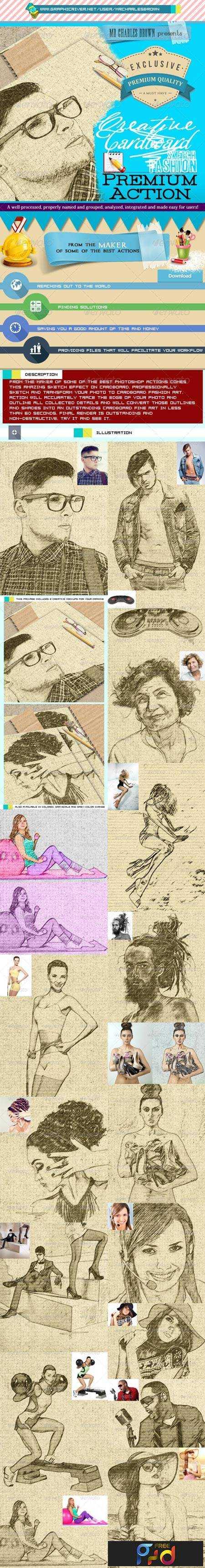 FreePsdVn.com_1702091_PHOTOSHOP_creative_cardboard_fashion_sketch_6237991