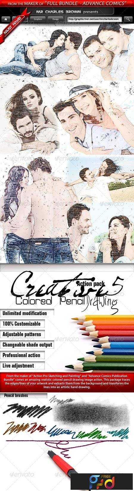FreePsdVn.com_1702098_PHOTOSHOP_creative_colored_pencil_drawing_5_5438806