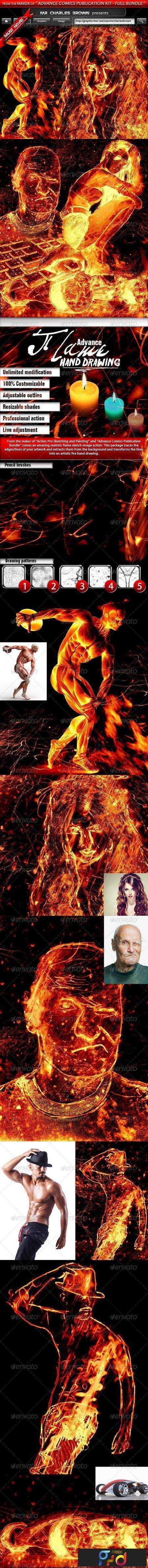 FreePsdVn.com_1702100_PHOTOSHOP_advance_flame_hand_drawing_3530631